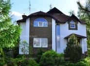Продается дом за 59 874 465 руб.